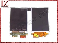 lcd screen digitizer for LG VX8550 KE800 KG90N KE608 KE600 KU800 ME600 VX8500 MX800 used-original MOQ 1pic//lot 7-15day