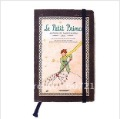 UMI in South Korea to restore ancient ways do old little prince bind diary | note book | notepad