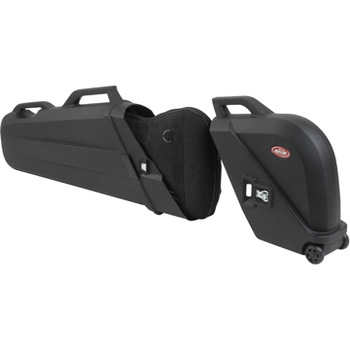 Time doorsill skb 1skb-44rw guitar box