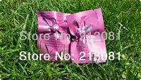 Гигиенический товар для женщин Beautiful life tampons
