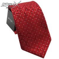 Free shipping 8cm width 100% silk male marriage formal necktie
