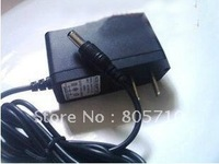 8V1A Switch Model Power Supplier, 8V1A DC Power Adapter,