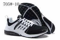 Men's performance lightweight Original shoes running shoes best quality