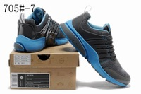 Running shoes for 2012 men Original shoes running shoes competitive price newest factory direct free shipping