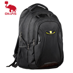OIWAS backpack male backpack female fashionable casual travel computer backpack [simon store](China (Mainland))