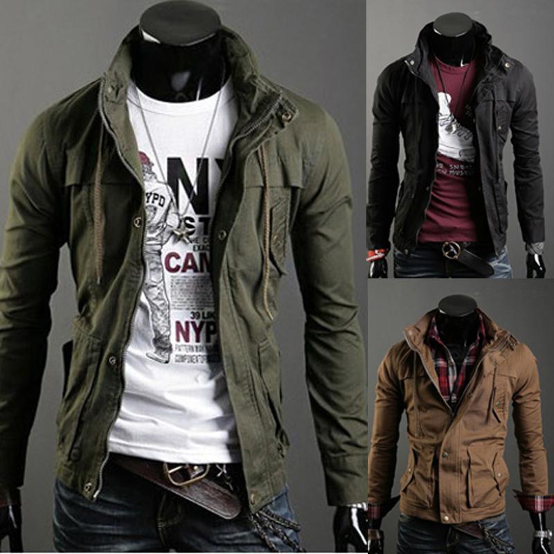 Man Jacket Boutique Pas Cher Man Jacket De La Chine Man Jacket Fournisseurs Dinah Fashion 39 S