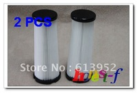2PCS New F1 HEPA Filters For DIRT DEVIL VISION Vacuum High Quality!   Free Shipping