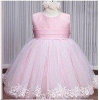 Платье для девочек Free delivery: girls princess skirt