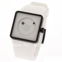 Wholesales 10pcs/lot,N&ixon Wrist leather watch new fashion design good quality Justin Bieber  watch, Free shipping