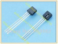 Aliexpress supplier 8-30M IR receiver Module Long transmission distance (940nm/850nm ir sensor)38Hz 20mA plastic package