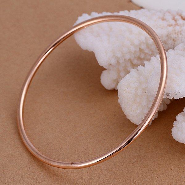 Браслет 925 Silver Jewelry 3 18k браслет цепь magic jewelry 925 oem