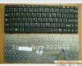FREEshipping Новые Оригинальные Подлинно клавиатура для ноутбуков для Шэньчжоу F231S F232S Q530 F440S F225S F235S