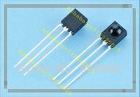 Remote control Module 8-30M IR receiver  Long transmission distance 38Hz 20mA plastic package