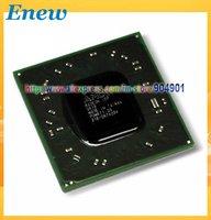 216-0674024 AMD RADEON IGP BGA chipset Solder Balls