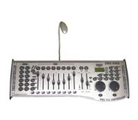 240 computer light controller moving head light console stage lights controller dmx512 controller h010
