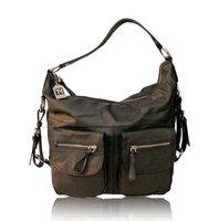 THB013 TT Tote Handbag Bag Purse Medium Drop shipping /Wholesale Free Shipping