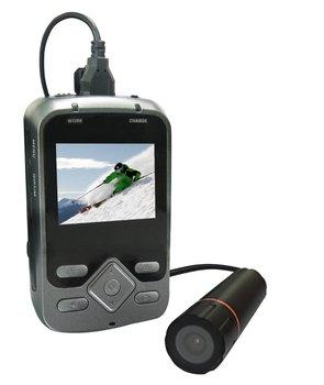 Full HD 1080P Sports Camera Action Camera/1080P Helmet Camera Free shipping