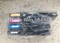 The Rh CL3500 original new cartridges
