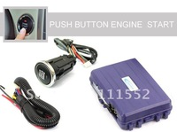 Keyless Ignition,Car Keyless Start,Engine Start Stop Switch,Keyless Go Kit,Push Button Start Stop System