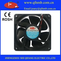 QIFANG 12038 12V 0.90A QF12038HS Cooling Fan, cpu cooler heatsink axial Cooling Fan