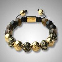 Newest alloy shamballa hematite bracelet wholesale free shipping
