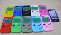 High Quality Soft Sillicone Case for iphone 5, Accessories for iphone 5 , 25pcs/lot