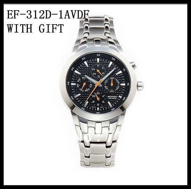 KIMIO Brand Watch,Best Quality