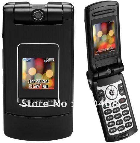 CU500 unlocked phone cell phone bluetooth FM fashion cellphone original mobilephones free shipping via EMS 5pcs/lot(China (Mainland))