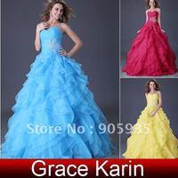 Вечерние платья благодатью Карин cl3432