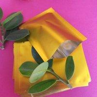 free shipping 7*10cm    tea packaging bag / food packaging bag / flat bags