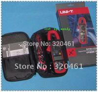 discount---UT203 clamp meter digital mulimeter UNI-T - list by mandy