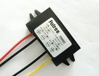 Free shipping !!12vto  5v,24v to 5v12 24v to  3v 3.3v 3.7v 4.2v 6v 7.5v 9v converter