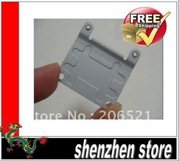 Mini pcie Low profile adapter for card Half Mini PCi-E to Mini pci-e wifi Free shipping Airmail