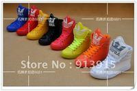 Обувь для скейтбординга mouden 5202n