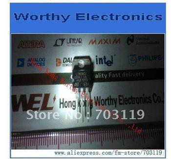 100PCS/LOT    L7809CV      L7809C     L7809     TO-220    ST   (Made in china)