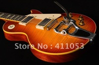 best Musical Instruments Custom 1959s 50th Anniversary Reissue Electric Guitar