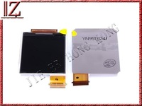 lcd screen digitizer for LG KP170 GU200 used-original MOQ 1 pic/lot free shipping HK post 7-15 days +tool