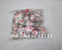 100pcs/packs Lady DIY Natural Skin Care Compressed Facial Face Mask non-woven fabrics  free shipping