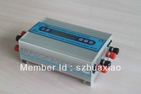 wind solar charge controller 600W 12V/24V   optional wind AC input and wind DC input