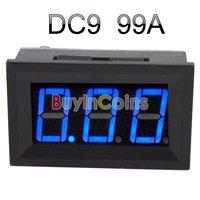 Электронные компоненты LM2596 dc/dc [9053 01 01