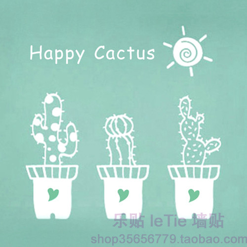 Compare Diy Cactus-Source Diy Cactus by Comparing Price from China ...