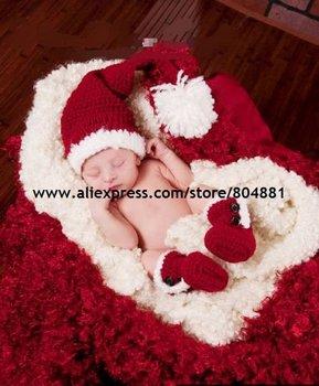 2012 customized color & size animal design superior quality milk cotton thread lovely crochet baby girl cap sarmit