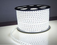 Light band SMD3528 SMT lamp belt background wall band waterproof outdoor full copper wire