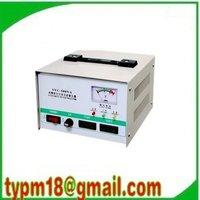 AC Automatic Voltage Regulator TENGEN TND(SVC)-500VA (new) 110V & 220V output Original in TENGEN