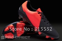2012-2013 Popular CTR Soccer Shoes,Football Cleats III 360 FG Soccer Boots Top Quality Free Shipping size:39-45!