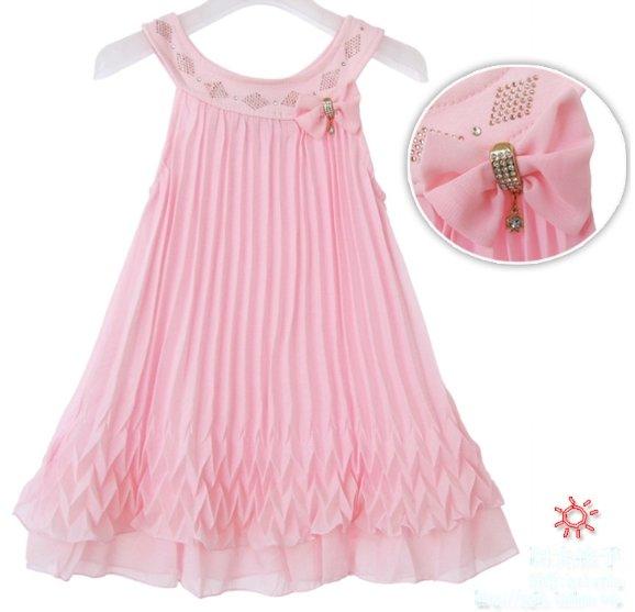 ملابس صيفية  للاطفال E-B-Y-D-2012-New-Chi
