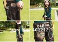 Male children's wear long pants spring clothing children 2012 han new boy's pants casual pants jeans harlan