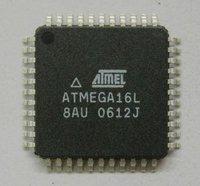 Free shopping     electronic chip (IC)  ATMEGA16L