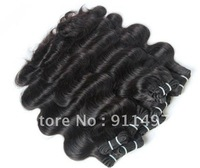 100% malaysion virgin remy hair body wave beautiful hair top quality in stock DHL free shipping