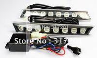 Источник света для авто NOBONN ! 55W 12V 2010 TOYOTA previa /+ , 4300K,